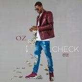Check by O.z.