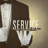 Service by K.I.