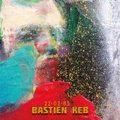 22.02.85 von Bastien Keb