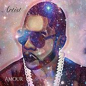 Amour by Arti$t