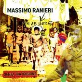 Senza 'na ragione di Massimo Ranieri