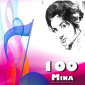 100 Mina - Versioni Originali by Mina