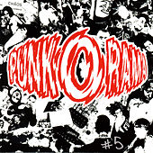 Punk-O-Rama 5 von Various Artists
