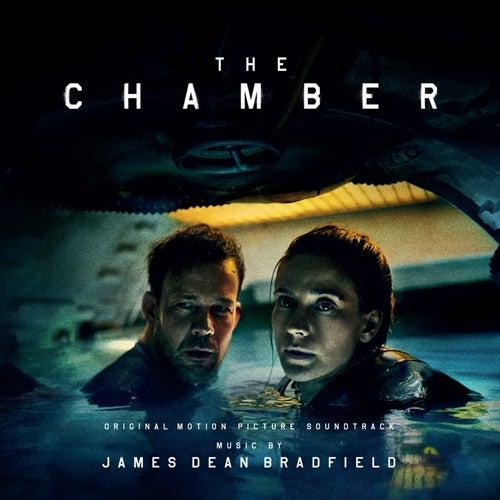 The Chamber (Original Motion Picture Soundtrack) de James Dean Bradfield