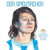 Der Spielmacher by Various Artists