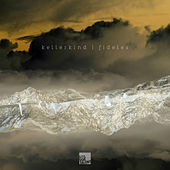 Kellerkind - Fideles von Various Artists