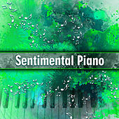 Sentimental Piano – Mellow Jazz, Instrumental Lounge, Relaxed Jazz, Piano Bar Music, Simple Instrumental Songs by Relaxing Piano Music