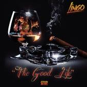 The Good Life de Lingo