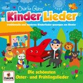 Die schönsten Oster- und Frühlingslieder de Kinder Lieder