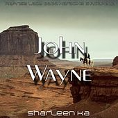 John Wayne (Reprise Lady Gaga) de Various Artists