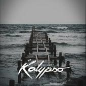 1000 Blicke by Kalypso (The Imperviouz)