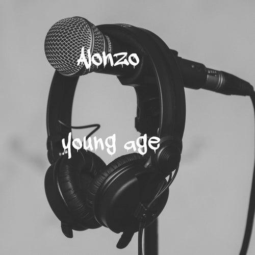 Young Age de Alonzo