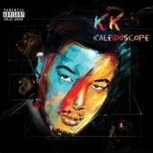 Kaleidoscope by KK
