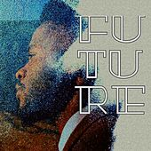 Emirembe ne mirembe (Voice of Africa) by Future