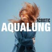 Aqualung (Acoustic) by Miss Li