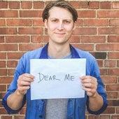 Dear Me by Eric Hutchinson