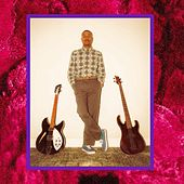 Steve Lacy's Demo by Steve Lacy