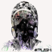 Push by Andrew Boss