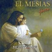 El Mesias Jóven by Various Artists
