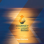 Rhodes Journey to the Light by Various Artists
