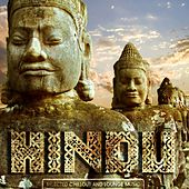Hindu - Selected Chillout and Lounge Music by Various Artists