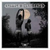 Isn't It Great by Little Hurricane