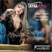 Nossas Besteiras von Tayna Agazzi