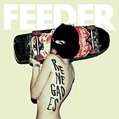 Renegades (Special Edition) de Feeder