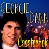 Casatschok de Georgie Dann