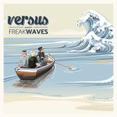 FreakWaves by Versus