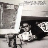 Ill Communication von Beastie Boys