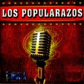 Los Popularazos de Various Artists