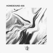 Homebound 456 by Vaarwell