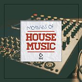 Motives of House Music, Vol. 2 by Various Artists