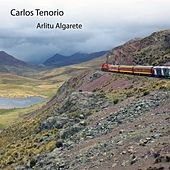 Arlitu Algarete de Carlos Tenorio