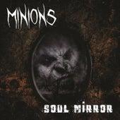 Soulmirror de The Minions