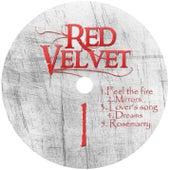 Ep I?! by Red Velvet