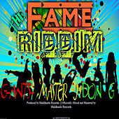 The Fame Riddim by Various Artists
