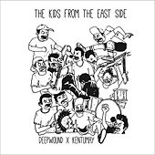 The Kids From The East Side by Various Artists