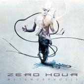 Metamorphosis by Zerohour