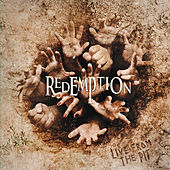 Live from the Pit by Redemption (Rock)
