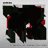 A Music of Sound Systems von Spatial