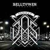 Belltower Project Dos de Various Artists