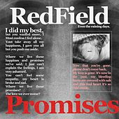 Promises di Redfield