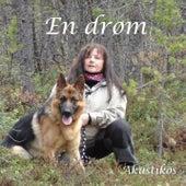 En drøm by Akustikos