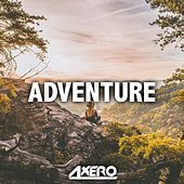Adventure by Axero