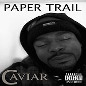 Find It (feat. Big Swagg) by Caviar