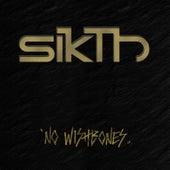 No Wishbones by Sikth