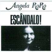 Escândalo de Angela Ro Ro