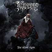 The Seven Signs by Mercy